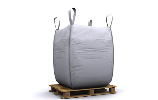 Big Bag 1250kg