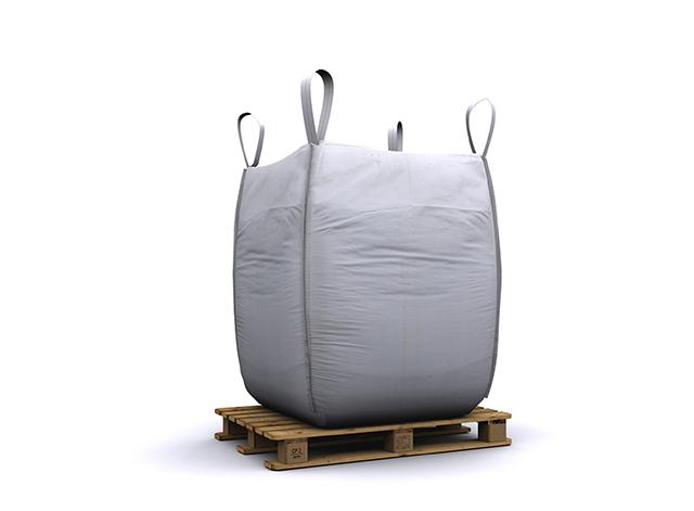 Big Bag 1250kg